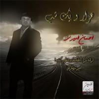 Ehsan Amiri - Hezaro Yek Shab
