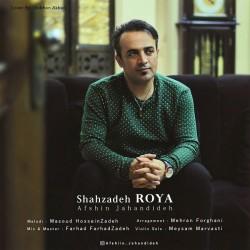Afshin Jahandideh – Shahzade Roya