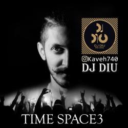 Dj Diu – Time Space 3