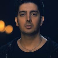 Farzad Farzin - Parvaz