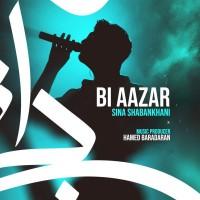 Sina Shabankhani - Bi Aazar