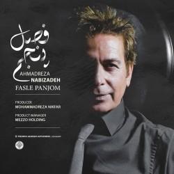 Ahmadreza Nabizadeh - Baroon