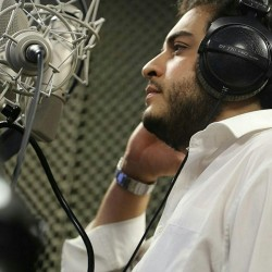 Taha Amir - Noor Al Habib