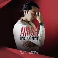 Avash - Daro Nadaram