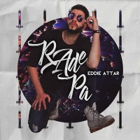 Eddie Attar - Rade Pa