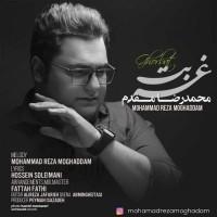 Mohammadreza Moghaddam - Ghorbat