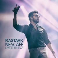 Rastaak - Nescafe ( Live )