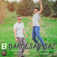 Evan Band - Dardesar Saz