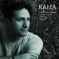 Raha - Ki Bavaresh Mishod