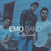 EMO Band - Ta Oomadi