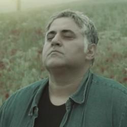 Mehran Mozaffari - Eshghe Man Bash