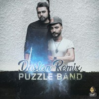Puzzle Band - Dastan ( Remix )
