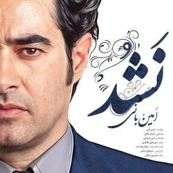 Amin Bani & Farnaz Maleki - Nashod