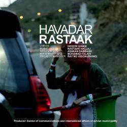 Rastaak - Havadar