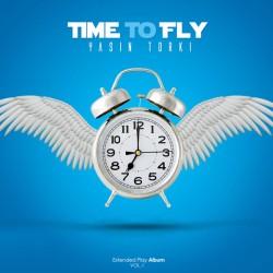Yasin Torki - Time To Fly