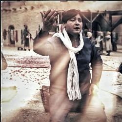 Hamnavazane Fakhteh - Change Roodaki