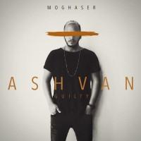 Ashvan - Moghasser