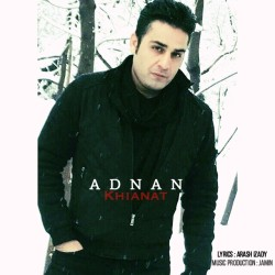 Adnan - Khianat