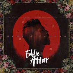 Eddie Attar - Hame Midoonan