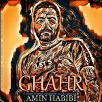 Amin Habibi - Ghahr
