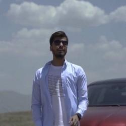 Hamed Khani - Asheghtar