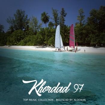 Khordad 97