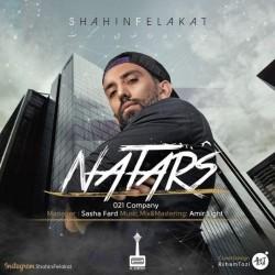 Shahin Felakat - Natars