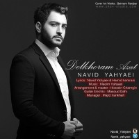 Navid Yahyaei - Delkhoram Azat