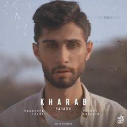 Sajadii - Kharab