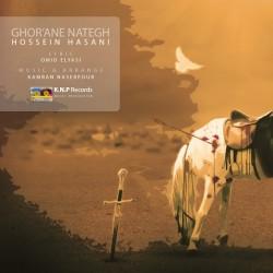 Hossein Hasani - Ghorane Nategh