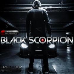 Black Scorpion - Highway ( Bikalam )