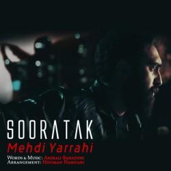Mehdi Yarrahi - Sooratak