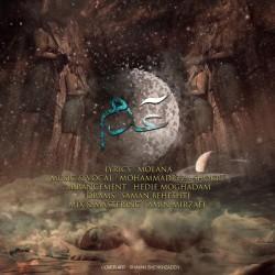 Mohammadreza Shokri - Adam