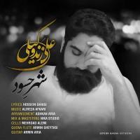 Ali Zand Vakili - Shahre Hasood