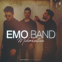 EMO Band - Midoonestam