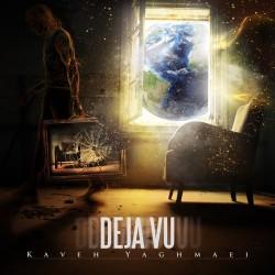Kaveh Yaghmaei - Deja Vu