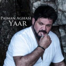 Paiman Aghasi - Yaar