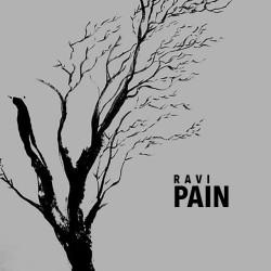 Ravi - Dard