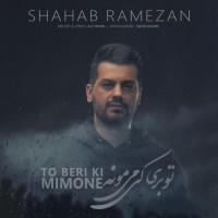 Shahab Ramezan - To Beri Ki Mimoone