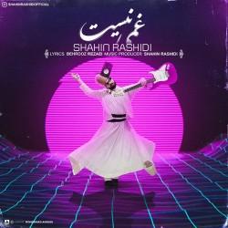 Shahin Rashidi - Ghami Nist