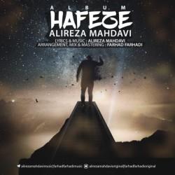 Alireza Mahdavi - Hafeze