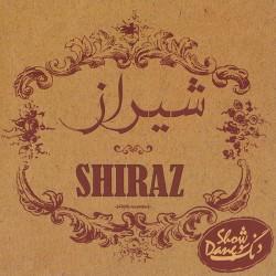 Dang Show - Shiraz