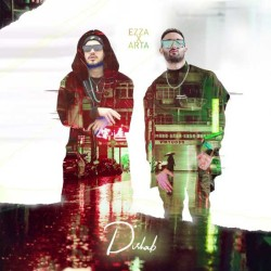 Ezza Ft Arta - Dishab