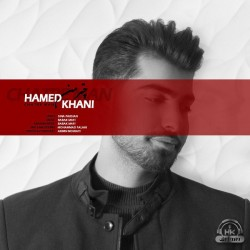 Hamed Khani - Chatre Man