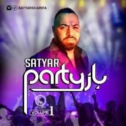 Satyar - Party Bazi 1