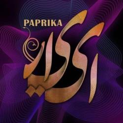 Paprika - Ey Yar