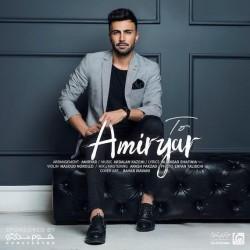 Amir Yar - To