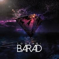 Barad - Toofani