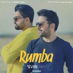 Sevan Band - Rumba