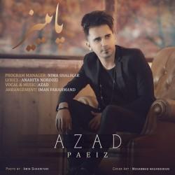 Azad - Paeiz